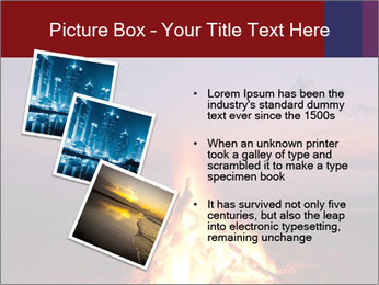0000082575 PowerPoint Templates - Slide 17