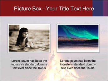 0000082575 PowerPoint Template - Slide 18
