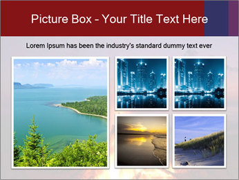 0000082575 PowerPoint Templates - Slide 19