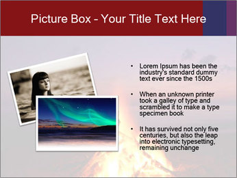 0000082575 PowerPoint Template - Slide 20
