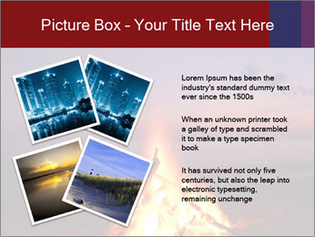 0000082575 PowerPoint Templates - Slide 23
