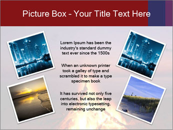 0000082575 PowerPoint Templates - Slide 24