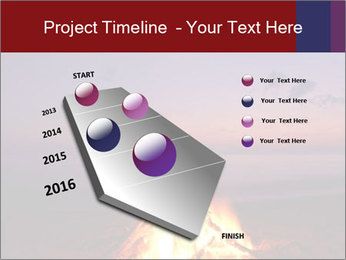 0000082575 PowerPoint Templates - Slide 26