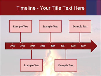 0000082575 PowerPoint Templates - Slide 28