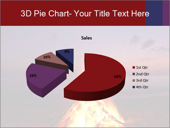 0000082575 PowerPoint Templates - Slide 35