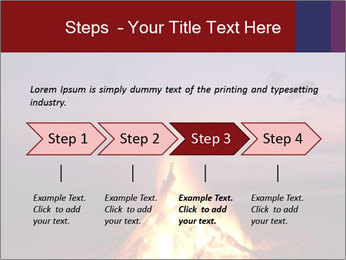 0000082575 PowerPoint Template - Slide 4