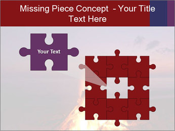 0000082575 PowerPoint Template - Slide 45