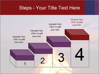 0000082575 PowerPoint Templates - Slide 64