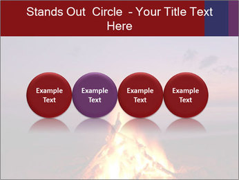 0000082575 PowerPoint Templates - Slide 76
