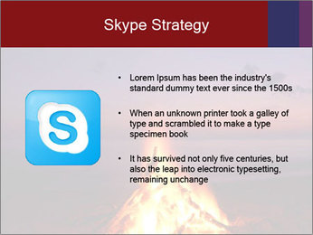 0000082575 PowerPoint Templates - Slide 8