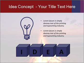 0000082575 PowerPoint Templates - Slide 80