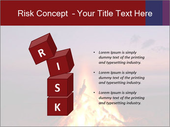0000082575 PowerPoint Template - Slide 81