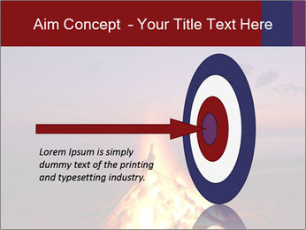 0000082575 PowerPoint Template - Slide 83