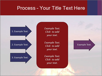 0000082575 PowerPoint Templates - Slide 85