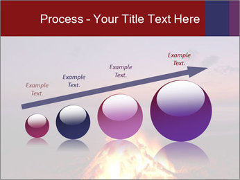 0000082575 PowerPoint Templates - Slide 87