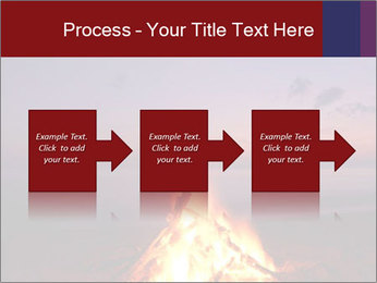 0000082575 PowerPoint Template - Slide 88