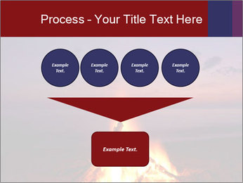 0000082575 PowerPoint Template - Slide 93