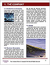 0000082575 Word Template - Page 3