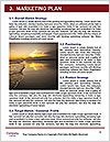 0000082575 Word Template - Page 8