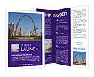 0000082576 Brochure Template