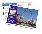 0000082576 Postcard Template