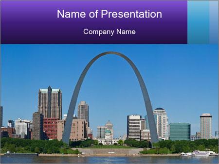 0000082576 PowerPoint Templates