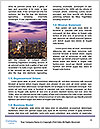 0000082576 Word Templates - Page 4