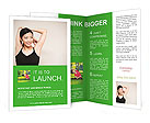 0000082577 Brochure Template