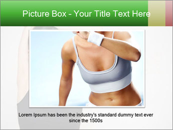 0000082577 PowerPoint Template - Slide 16