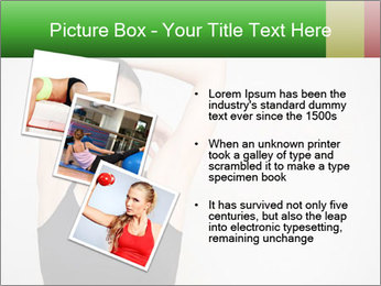 0000082577 PowerPoint Template - Slide 17