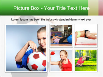 0000082577 PowerPoint Templates - Slide 19