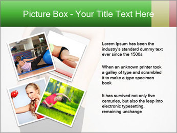 0000082577 PowerPoint Templates - Slide 23