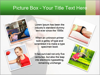 0000082577 PowerPoint Templates - Slide 24