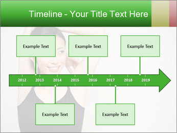0000082577 PowerPoint Template - Slide 28