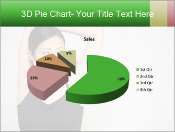 0000082577 PowerPoint Templates - Slide 35