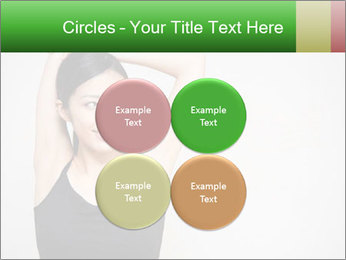 0000082577 PowerPoint Templates - Slide 38