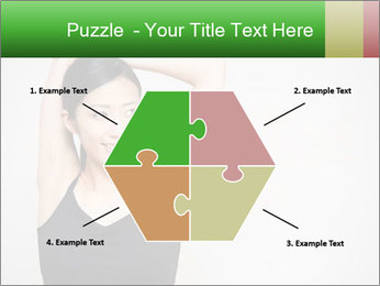 0000082577 PowerPoint Templates - Slide 40