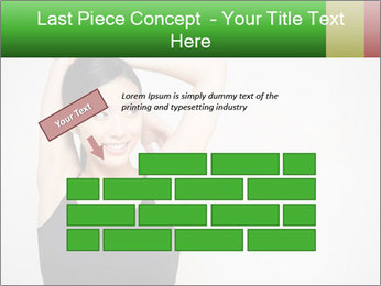 0000082577 PowerPoint Templates - Slide 46