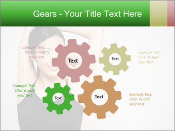 0000082577 PowerPoint Template - Slide 47