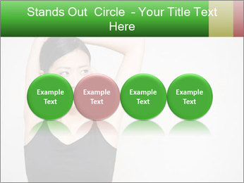 0000082577 PowerPoint Templates - Slide 76