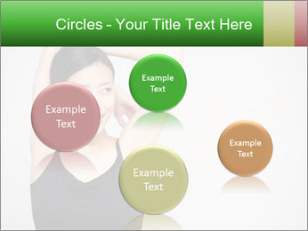 0000082577 PowerPoint Templates - Slide 77