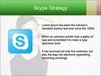 0000082577 PowerPoint Template - Slide 8