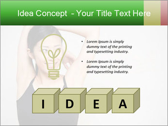 0000082577 PowerPoint Template - Slide 80