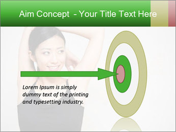 0000082577 PowerPoint Template - Slide 83