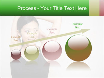 0000082577 PowerPoint Templates - Slide 87