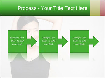 0000082577 PowerPoint Templates - Slide 88