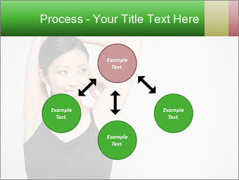 0000082577 PowerPoint Template - Slide 91