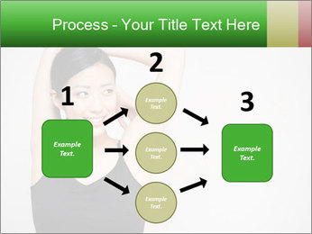 0000082577 PowerPoint Template - Slide 92