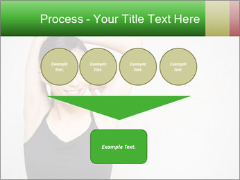 0000082577 PowerPoint Templates - Slide 93