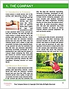 0000082577 Word Template - Page 3